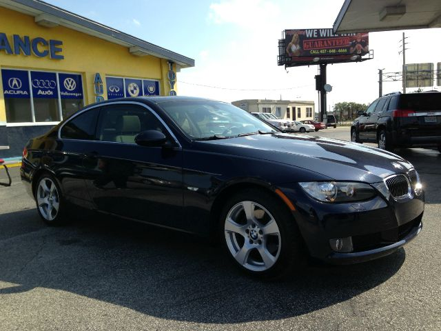 2009 BMW 3 Series 328i Coupe - Orlando FL
