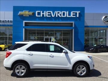 chevrolet equinox for sale wichita ks. Cars Review. Best American Auto & Cars Review