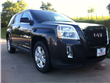 2014 GMC Terrain for sale in WASHINGTON MO