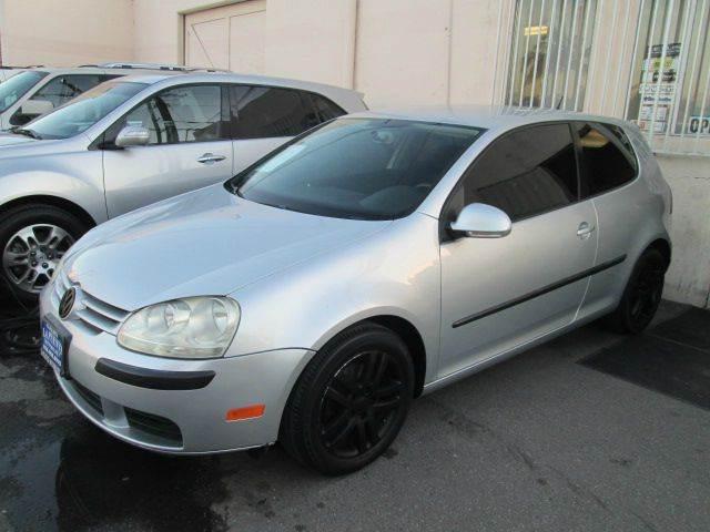 Volkswagen for sale in La Puente CA Carsforsale