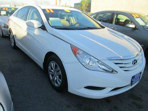 Best Used Cars For Sale La Puente CA Carsforsale