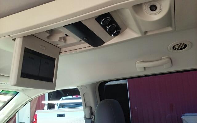2008 Dodge Grand Caravan SXT Extended Mini-Van 4dr - Nampa ID