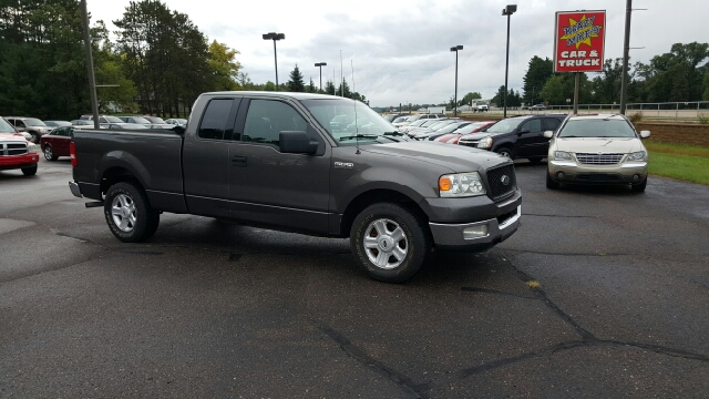 2004 Ford F-150  - Eau Claire WI