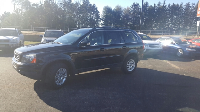 2008 Volvo XC90 AWD 3.2 4dr SUV - Eau Claire WI