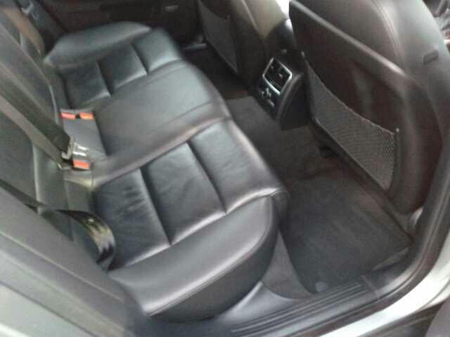 2007 Audi A6 3.2 Quattro - Hazel Park MI