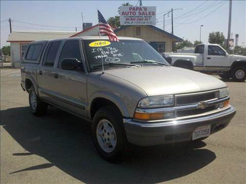chevrolet s 10 for sale in sioux falls sd. Black Bedroom Furniture Sets. Home Design Ideas