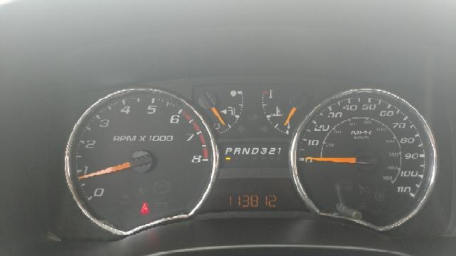 2011 Chevrolet Colorado LT 4x4 4dr Extended Cab w/1LT - Lancaster OH