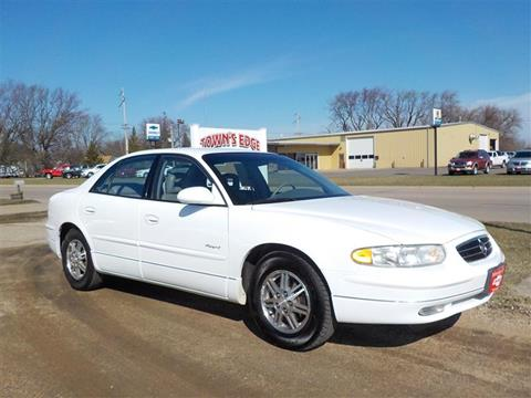 2000 Buick Regal for sale in Mountain Lake, MN