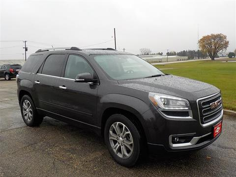 2014 gmc acadia for sale. Black Bedroom Furniture Sets. Home Design Ideas