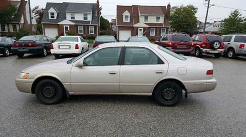 1999 toyota camry for sale for 1999 toyota camry window motor