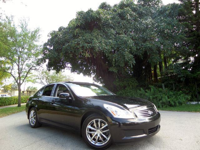 2007 INFINITI G35 SPORT AT black call 1-877-775-0217 for sales this 2007 infinity g35 runs g