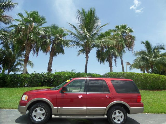 2004 FORD EXPEDITION EDDIE BAUER 4DR SUV red call 1-877-775-0217 for sales this 2004 ford ex