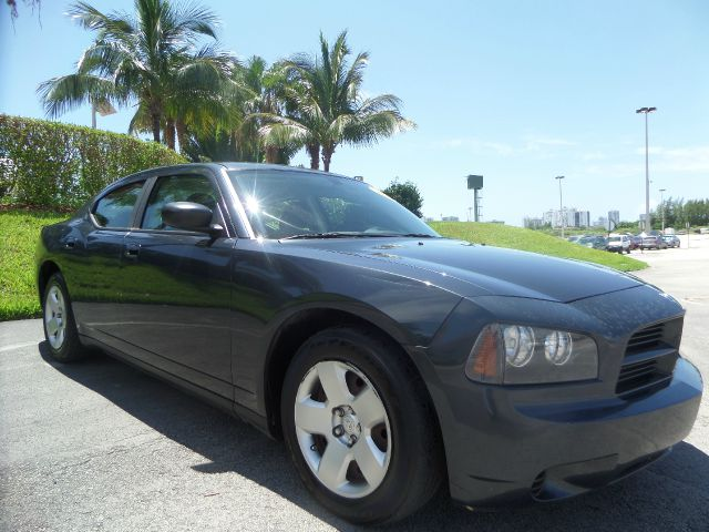 2008 DODGE CHARGER BASE 4DR SEDAN grey call 1-877-775-0217 for sales this 2008 dodge charger