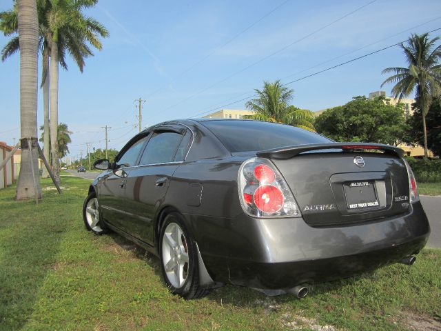 2005 NISSAN ALTIMA 35 SE gray call 1-877-775-0217 for sales this beautiful 2005 nissan alti