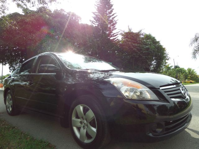 2007 NISSAN ALTIMA 25 S black call 1-877-775-0217 for sales this 2007 nissan altima is on s