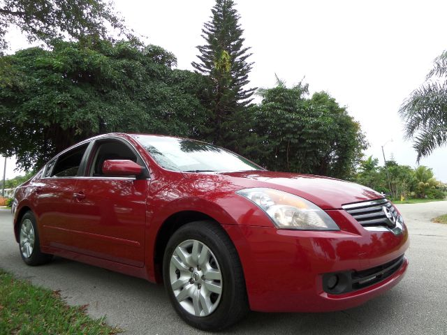 2009 NISSAN ALTIMA 25 S red call 1-877-775-0217 for sales this beautiful 2008 nissan altima