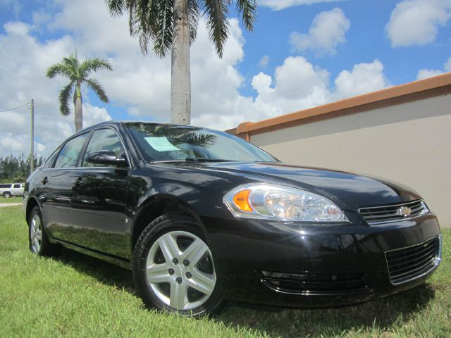 2007 CHEVROLET IMPALA LS black special this 2007 chevrolet impala is clean  it was thoroughly in