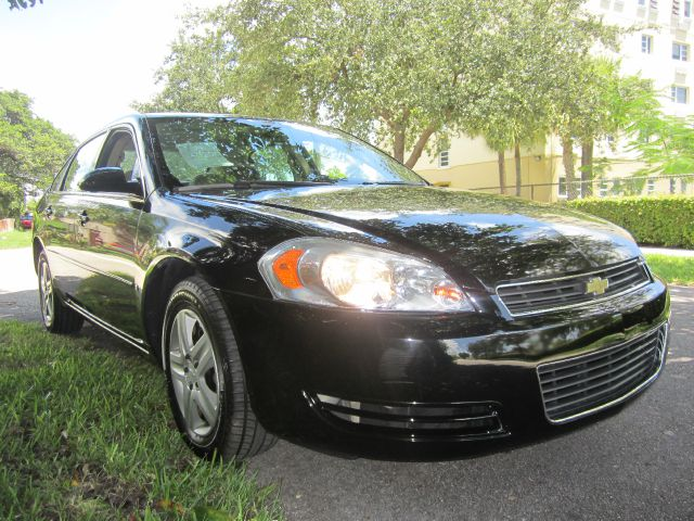 2007 CHEVROLET IMPALA LS black call 1-877-775-0217 for sales this beautiful 2007 chevrolet i