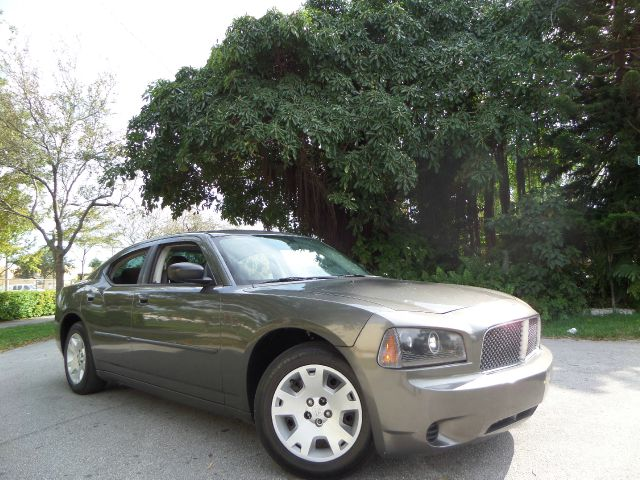 2008 DODGE CHARGER SE gray call 1-877-775-0217 for sales this 2008 dodge charger se runs gre