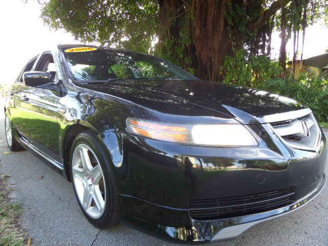 2006 ACURA TL 5-SPEED AT WITH NAVIGATION black call 1-877-775-0217 for sales this beautiful