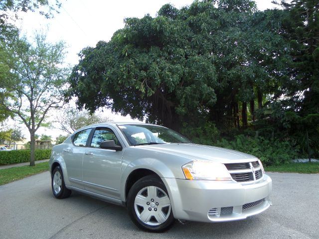 2008 DODGE AVENGER SE silver call 1-877-775-0217 for sales this 2008 dodge avenger runs grea