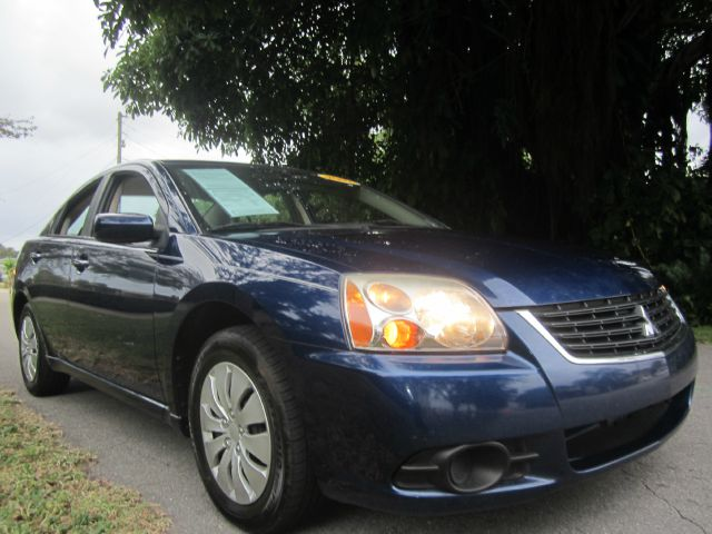2009 MITSUBISHI GALANT ES blue call 1-877-775-0217 for sales this beautiful 2009 mitsubishi