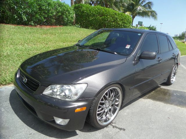 2005 LEXUS IS 300 SPORTCROSS 4DR WAGON grey call 1-877-775-0217 for sales this 2004 lexus sp