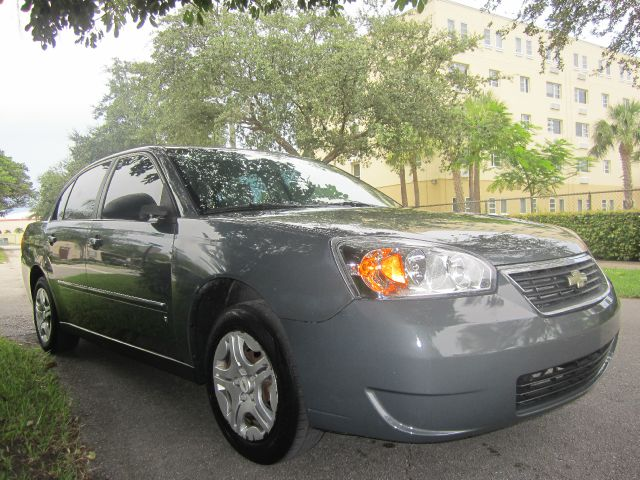 2007 CHEVROLET MALIBU LS dark gray metallic call 1-877-775-0217 for sales this beautiful 200