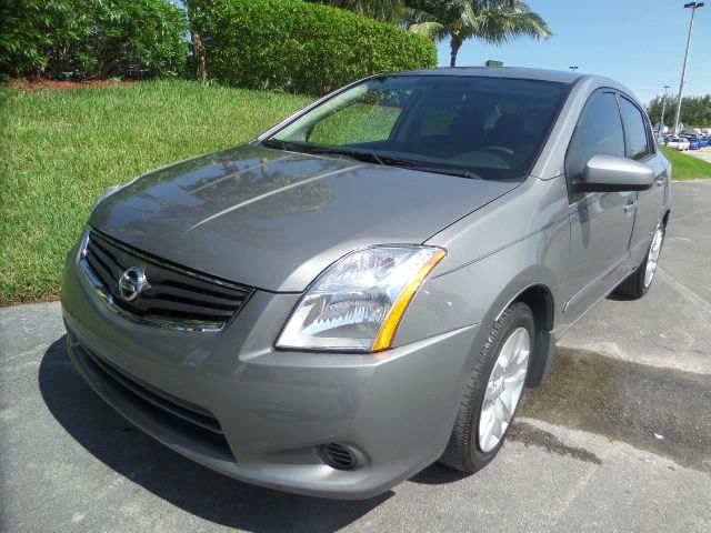 2012 NISSAN SENTRA 20 S 4DR SEDAN grey call 1-877-775-0217 for sales this 2012 nissan sentr