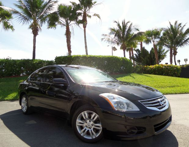 2010 NISSAN ALTIMA 25 S black call 1-877-775-0217 for sales trades welcome this 2008 nissa