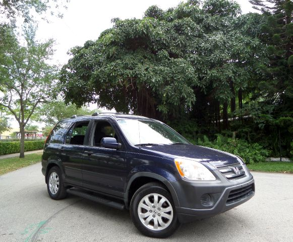 2006 HONDA CR-V EX 4WD AT blue call 1-877-775-0217 for sales this 2006 honda crv ex awd is o
