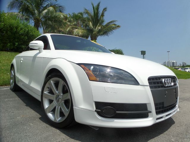 2008 AUDI TT 20T 2DR COUPE white call 1-877-775-0217 for sales this 2008 audi tt 20 t 2dr