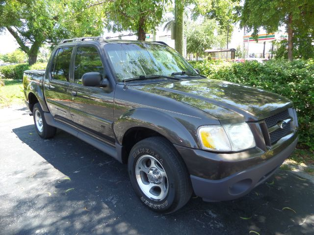 2005 FORD EXPLORER SPORT TRAC XLT grey call 1-877-775-0217 for sales this 2005 sport trac ru