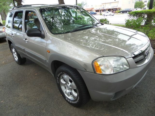 2001 MAZDA TRIBUTE DX V6 gray call 1-877-775-0217 for sales this 2012 volkswagen jetta se ru