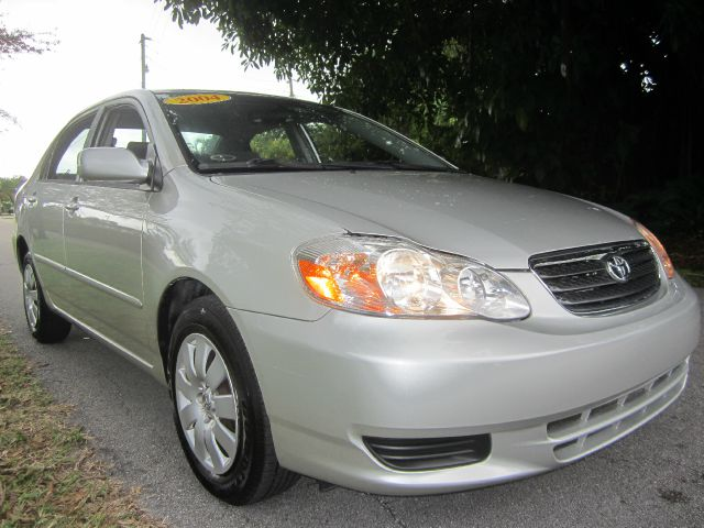 2004 TOYOTA COROLLA LE gold call 1-877-775-0217 for sales this beautiful 2004 toyota corolla