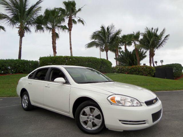 2008 CHEVROLET IMPALA LT white call 1-877-775-0217 for sales this 2008 chevrolet impala runs
