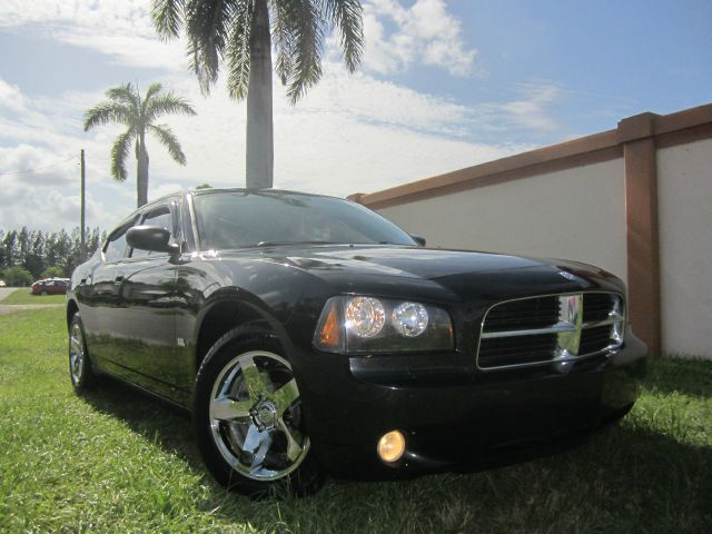 2009 DODGE CHARGER SXT black this 2009 dodge charger sxt runs very well and has been thoroughly in