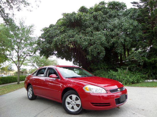 2007 CHEVROLET IMPALA LT1 35L red call 1-877-775-0217 for sales this 2007 chevrolet impala
