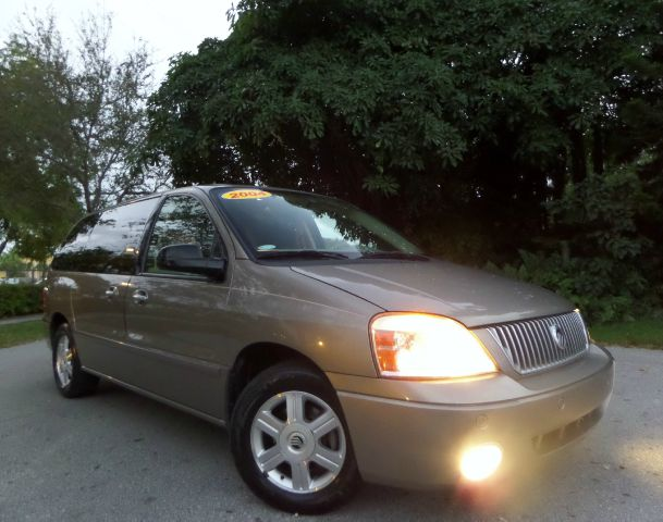 2004 MERCURY MONTEREY CONVENIENCE gold call 1-877-775-0217 for sales this 2004 mercury monte