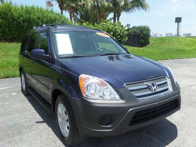 2006 HONDA CR-V EX 4WD AT blue call 1-877-775-0217 for sales this 2006 honda crv ex awd is o