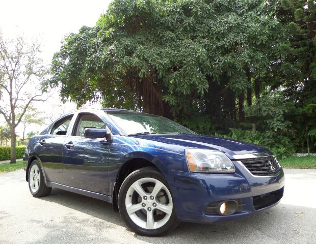 2009 MITSUBISHI GALANT SPORT EDITION blue call 1-877-775-0217 for sales this 2009 clean titl
