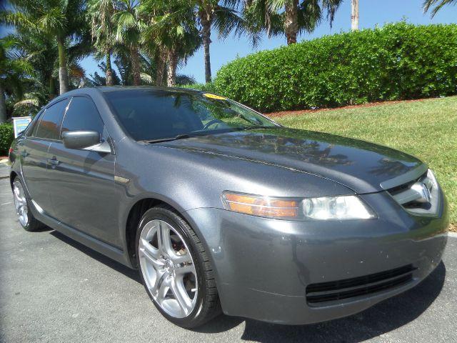 2005 ACURA TL 32 4DR SEDAN grey call 1-877-775-0217 for sales this 2005 acura tl 4dr sedan
