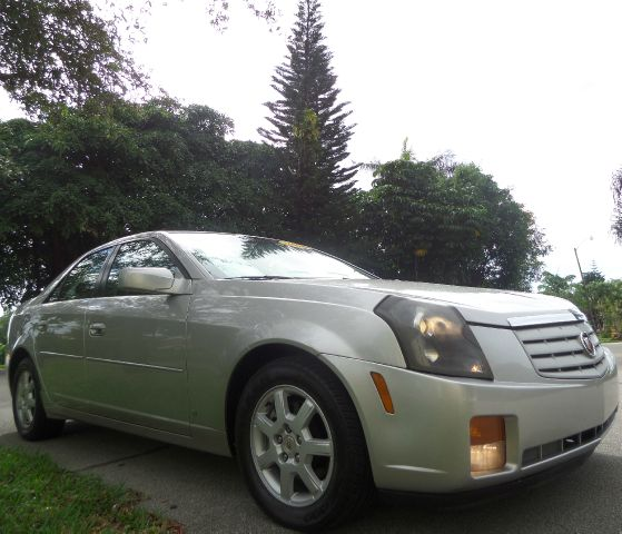 2007 CADILLAC CTS 28L silver call 1-877-775-0217 for sales this beautiful 2007 cadillac cts