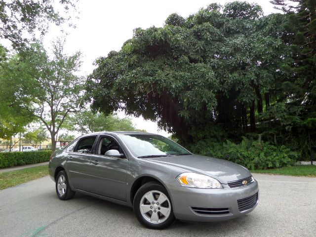 2008 CHEVROLET IMPALA LT WITH LEATHER gray call 1-877-775-0217 for sales this 2008 chevrolet