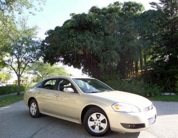 2010 CHEVROLET IMPALA LT gold call 1-877-775-0217 for sales this 2010 chevrolet impala lt is