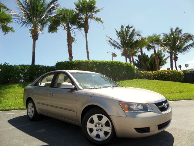 2007 HYUNDAI SONATA GLS XM gold call 1-877-775-0217 for sales this 2007 hyundai sonata gls w