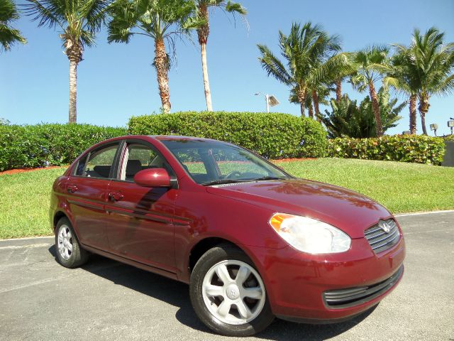 2006 HYUNDAI ACCENT GLS burgundy call 1-877-775-0217 for sales this 2006 hyundai accent gls