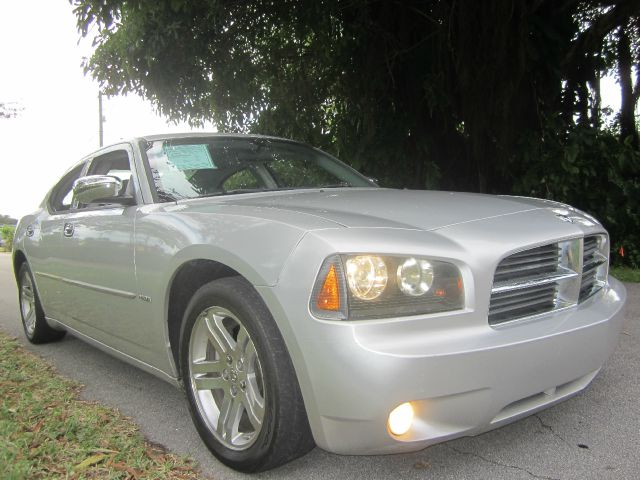 2006 DODGE CHARGER RT silver call 1-877-775-0217 for sales this beautiful 2006 dodge charge
