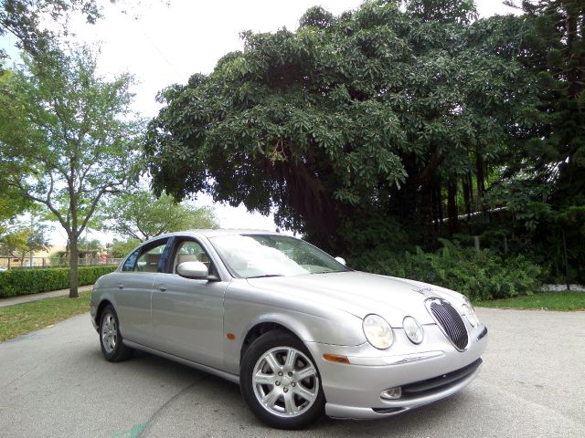 2003 JAGUAR S-TYPE 30 silver call 1-877-775-0217 for sales this 2003 jaguar s-type is on sa