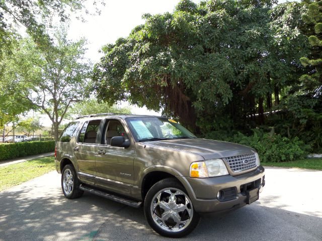 2002 FORD EXPLORER LIMITED 4WD gold call 1-877-775-0217 for sales this 2002 ford explorer sp